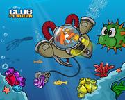 AquaGrabberWallpaper