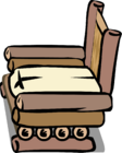 Bamboo Couch sprite 003