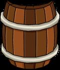 Barrel Chair sprite 005