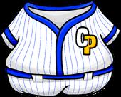BlueBaseballUniform