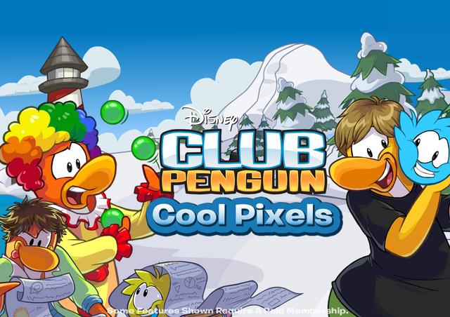 File:Cool Pixels Wallpaper.png