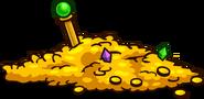 Dragon's Gold sprite 002