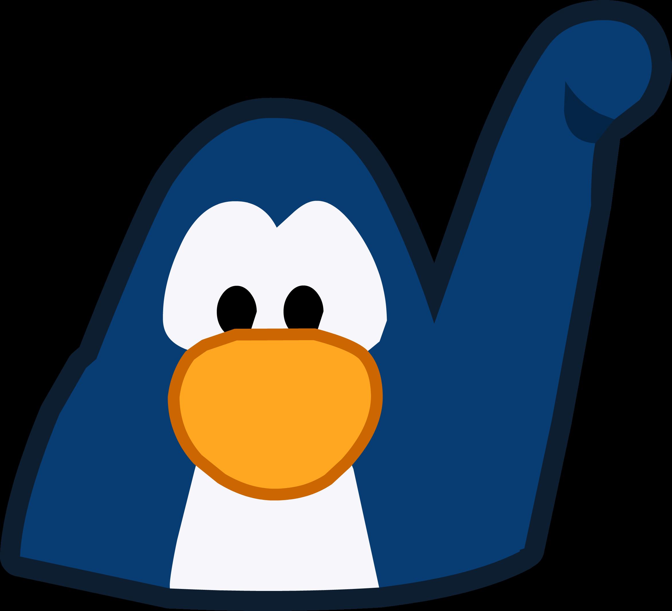 Festival de Música 2016 | Club Penguin Wiki | FANDOM powered by Wikia