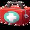 Kit de Rescate