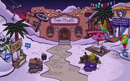 Make Your Mark Ultimate Jam Ski Village