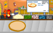 Pizzatron