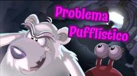 Problema pufflistico