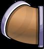 Puffle Tube Bend sprite 075