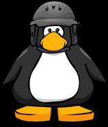 Snowboard Helmet445566