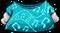 130px-4644 icon