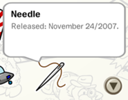 185px-NeedlePinSB