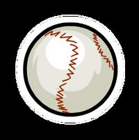 610px-Baseball Pin