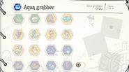 Aqua grabber 1