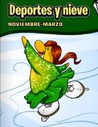 Deportes-y-nieve-noviembre