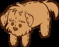 Dude Stuffie icon