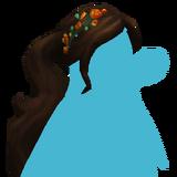 Elena Hair icon