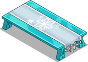 Ice Dining Table sprite 003