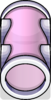 Long Window Tube sprite 034
