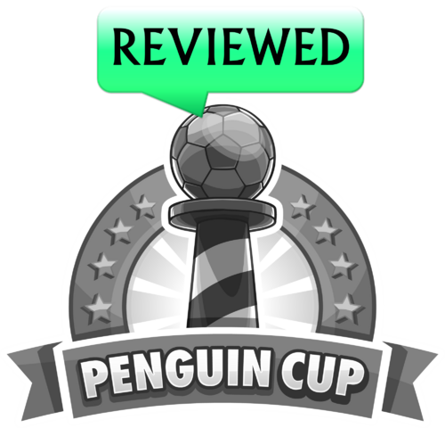 File:PenguinCup-Reviewed.png