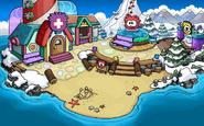 Playa de Puffles16