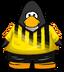 YellowKit-24112-PlayerCard