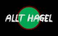AlltHagelFlag.png
