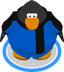 Blue Kit 24120 in-game