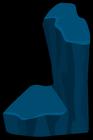 Cavern Chair sprite 007