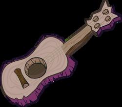GuitarraMaderaExpedición