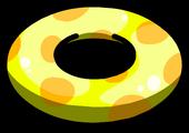 Inner Tube sprite 007