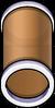 Long Puffle Tube sprite 035