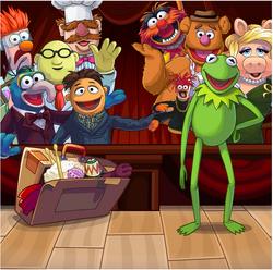 MuppetsGiraMundialFondo