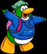 Penguin Style Sept 2008 3
