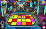 RIP DJ3K