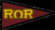 ROR Pennant furniture icon ID 2021