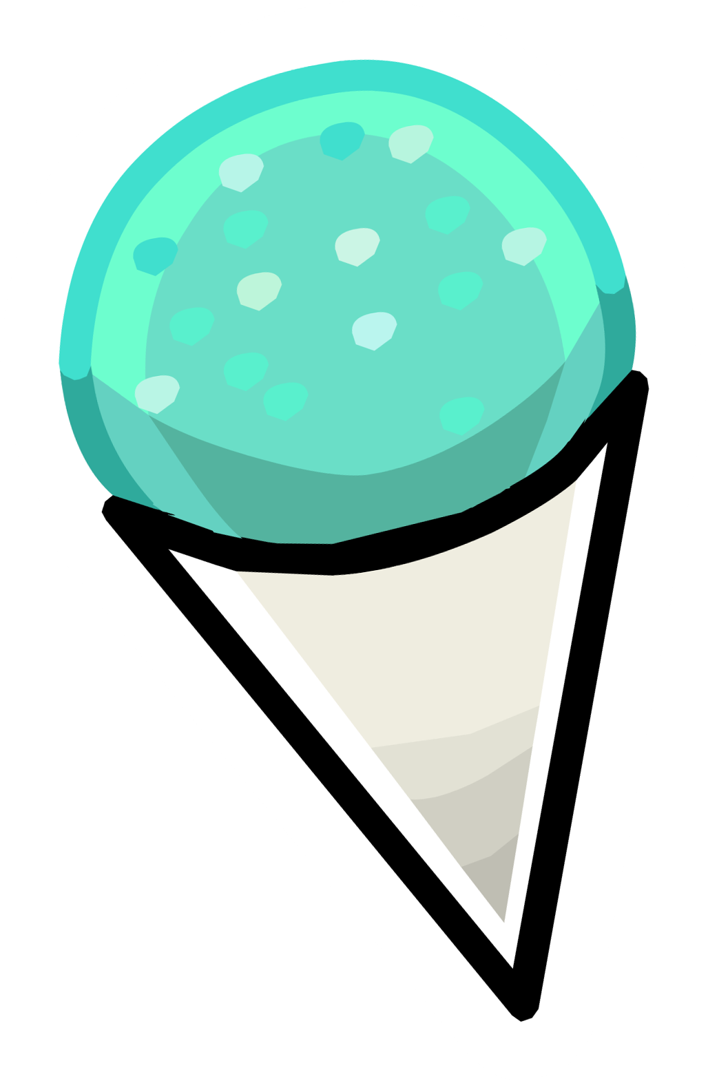 image snow cone pin png club penguin wiki fandom powered by wikia rh clubpenguin wikia com