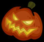 The Laughing Lantern furniture icon