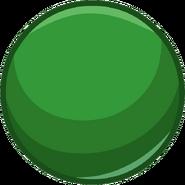 Verde2013