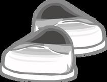 ZapatosBlancos