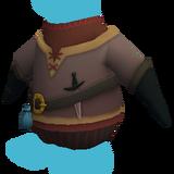 Cassandra's Costume icon