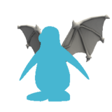 Dactyl Wings icon