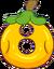 Disfraz de Puffito Silvestre icono