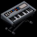 Electric Keyboard sprite 014