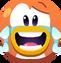Emoji Laugh Cry