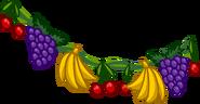Fruit Vine sprite 003
