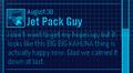 Thumbnail for version as of 16:02, September 12, 2012