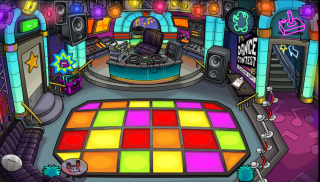 File:PA Party Construct Dance Club.png