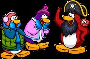 Penguins28