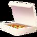Pizza completa CPI