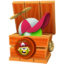 Supplies Marble Hunt icon
